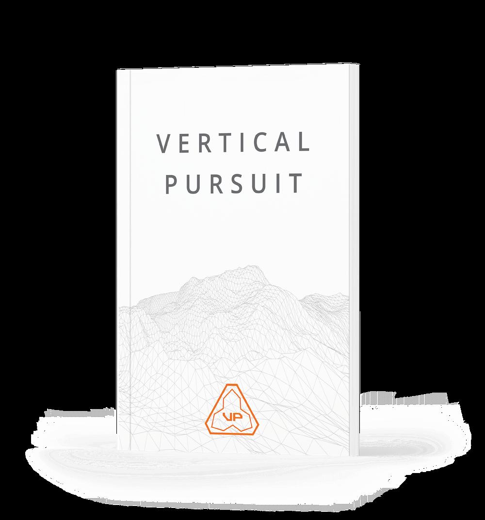 Vertical-Pursuit-Book-Download